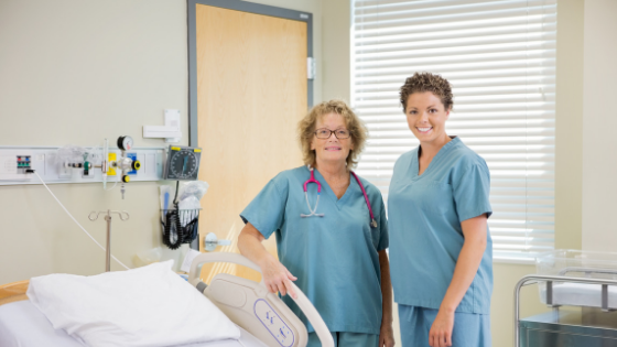 Midwifery Care in Alberta for Surrogates